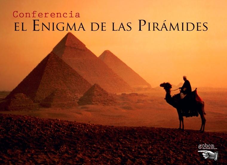 piramides-de-egipto-y-camello-6797