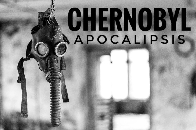 chernobyl-3501732_960_720-01
